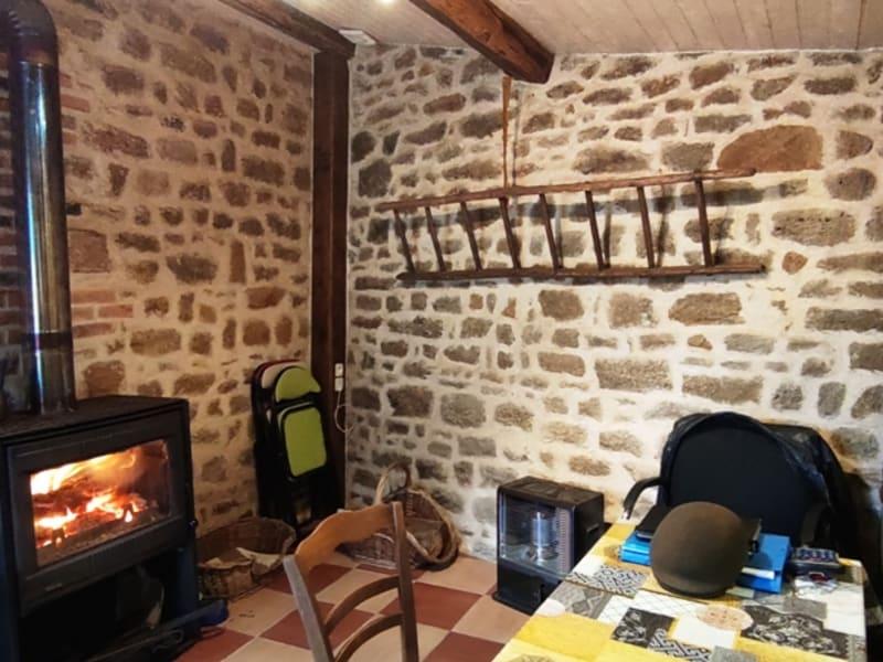 Vente maison / villa L hermenault 122400€ - Photo 6