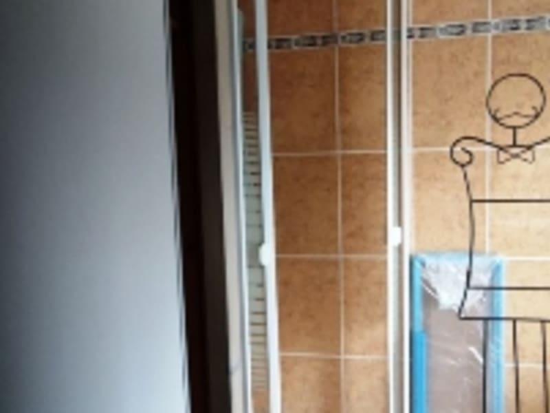 Vente maison / villa L hermenault 143200€ - Photo 12