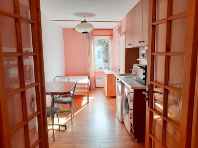 Vente appartement Batz sur mer 92000€ - Photo 2