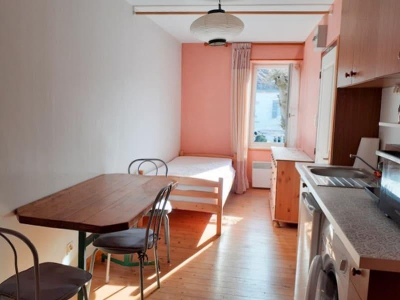 Vente appartement Batz sur mer 92000€ - Photo 3