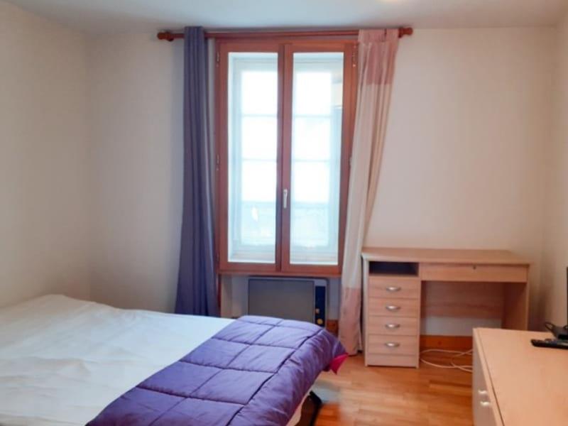 Vente appartement Batz sur mer 92000€ - Photo 4