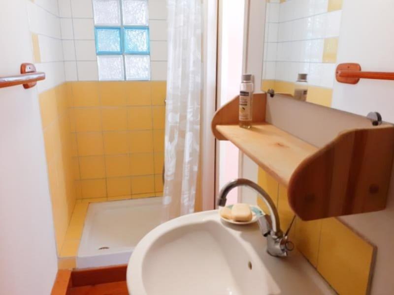 Vente appartement Batz sur mer 92000€ - Photo 5