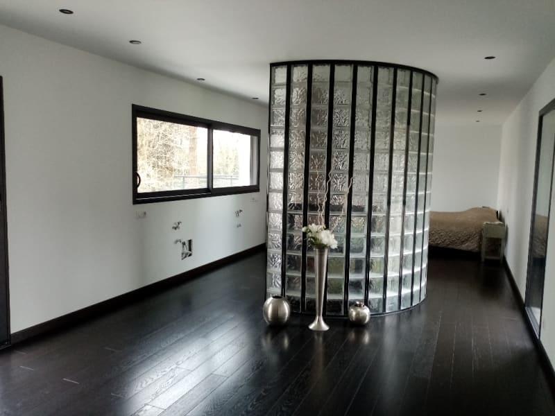Sale house / villa Quimper 862000€ - Picture 2