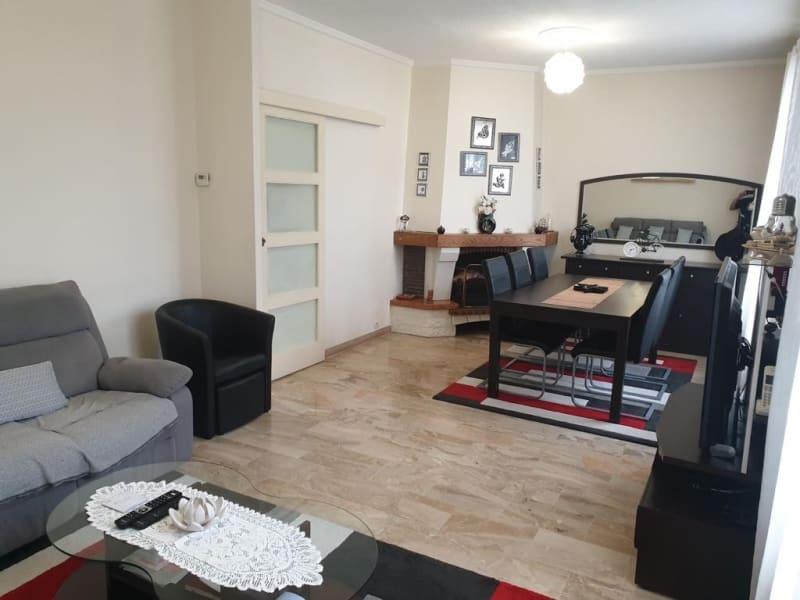 Sale house / villa Persan 330000€ - Picture 3