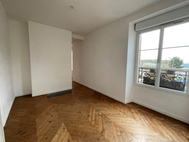Vente appartement Gisors 159 000€ - Photo 2