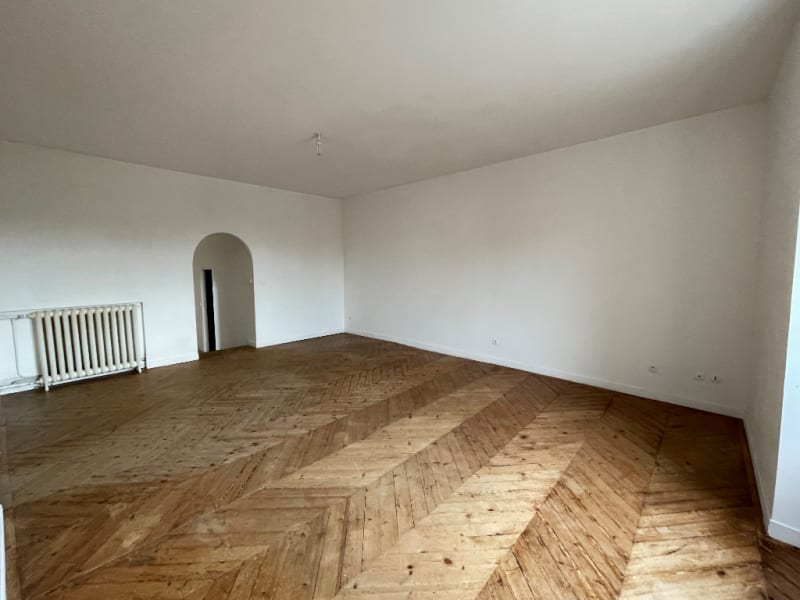 Vente appartement Gisors 159 000€ - Photo 3