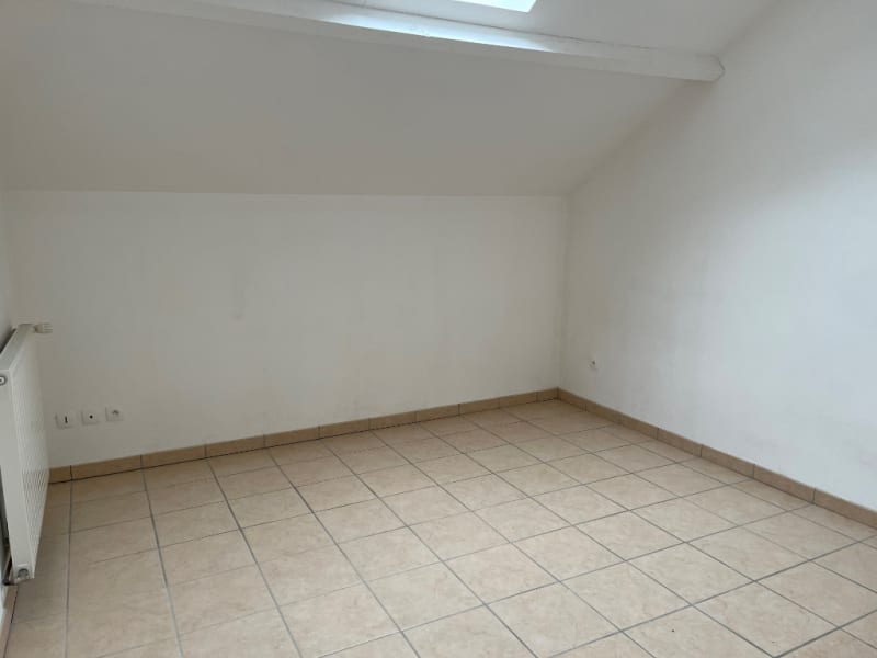 Vente appartement Gisors 159 000€ - Photo 5