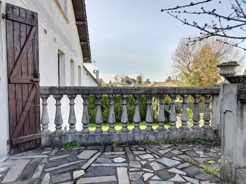 Sale house / villa Pau 287000€ - Picture 5