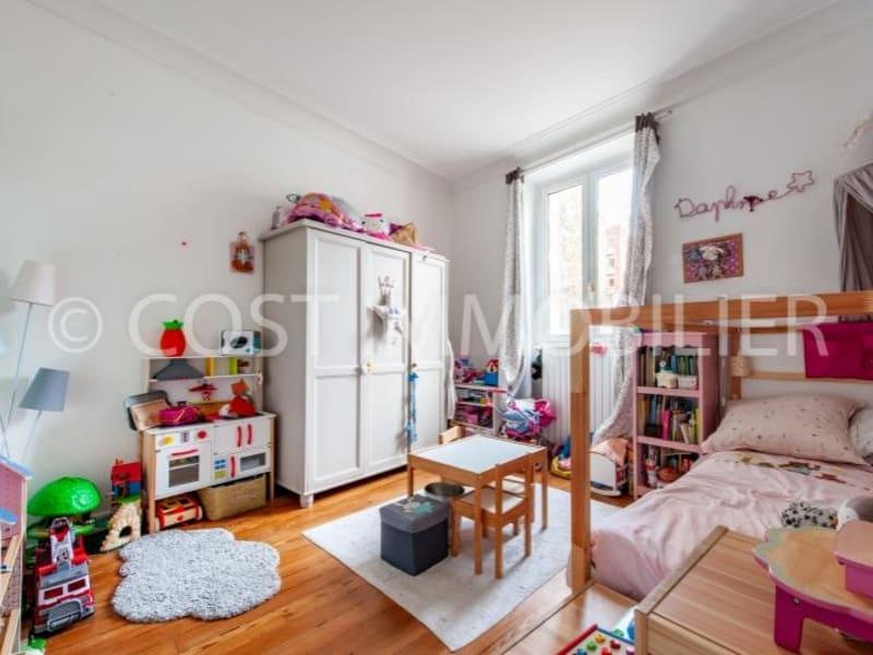 Vente appartement Asnieres sur seine 715000€ - Photo 11