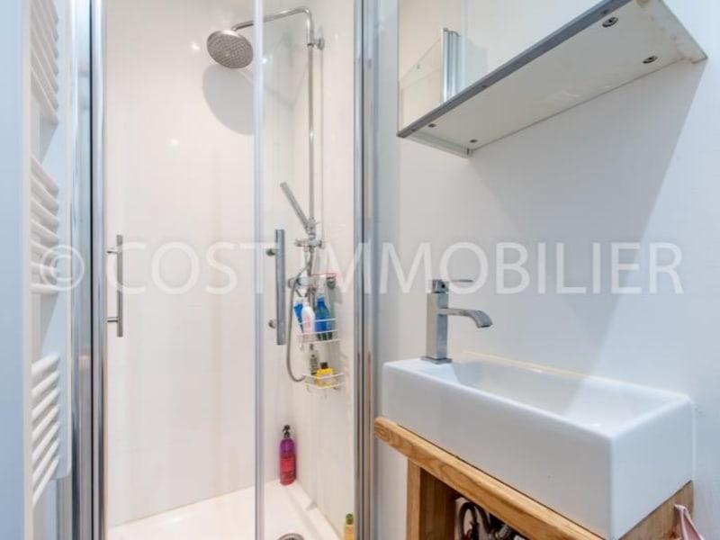 Vente appartement Asnieres sur seine 715000€ - Photo 12