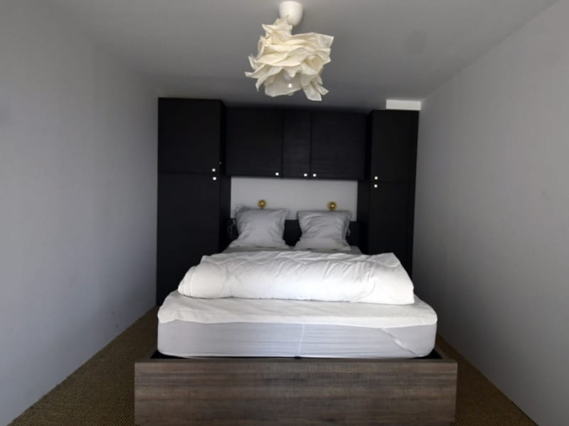 Vacation rental apartment Le grau du roi 560€ - Picture 14