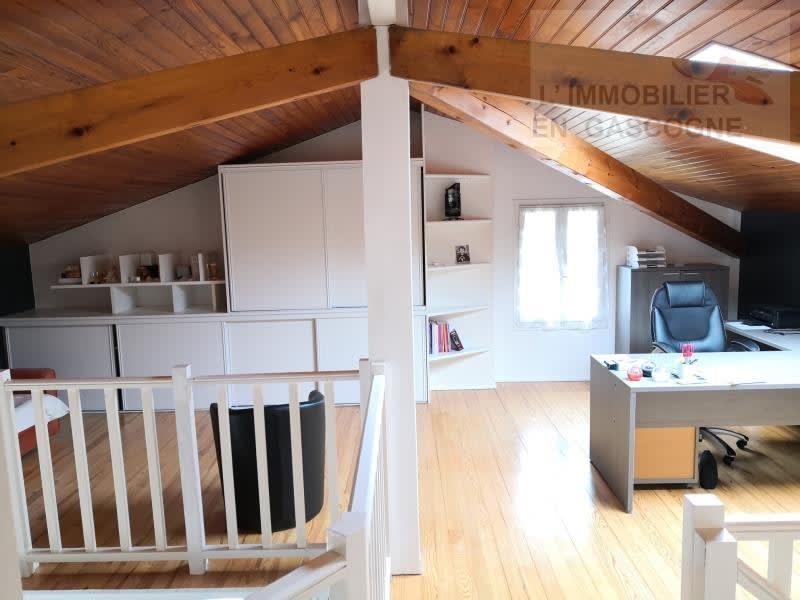 Venta  casa Auch 260000€ - Fotografía 7
