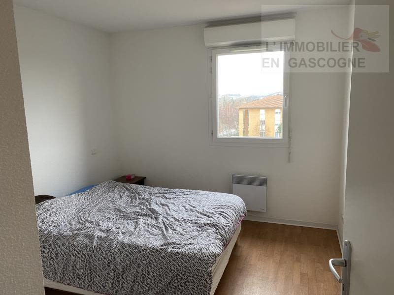 Sale apartment Auch 86 500€ - Picture 5