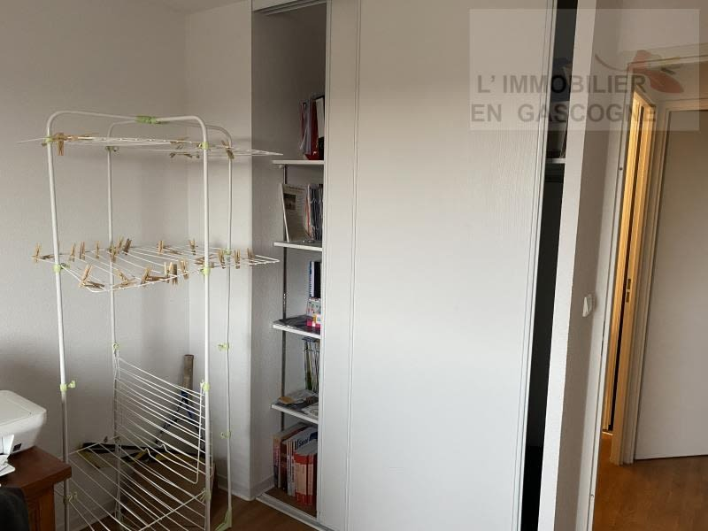 Sale apartment Auch 86 500€ - Picture 6