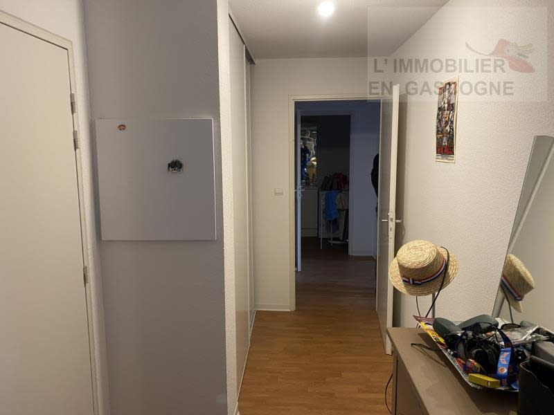 Sale apartment Auch 86 500€ - Picture 8