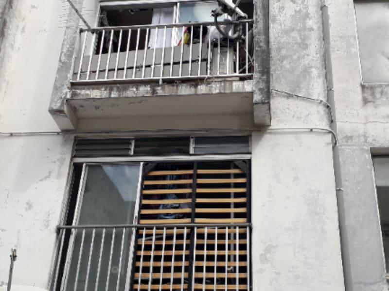 Vente appartement Fort de france 71825€ - Photo 2