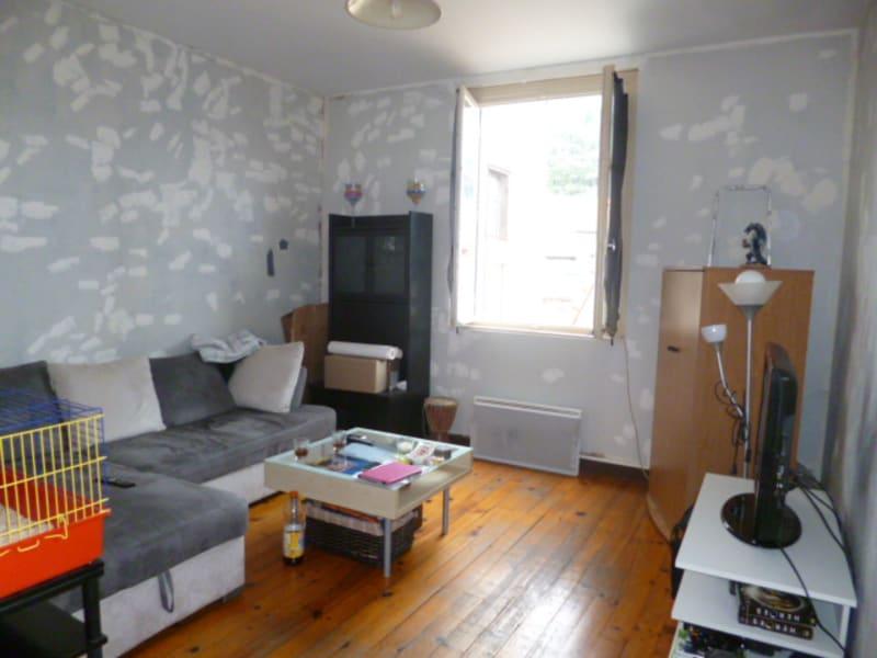 Location appartement Tarare 360€ CC - Photo 4