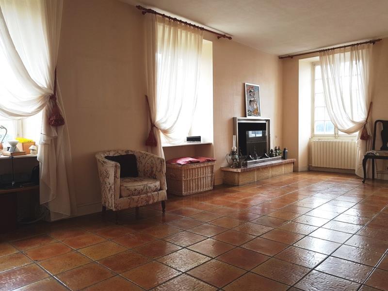 Vente maison / villa St maixent l ecole 197000€ - Photo 3