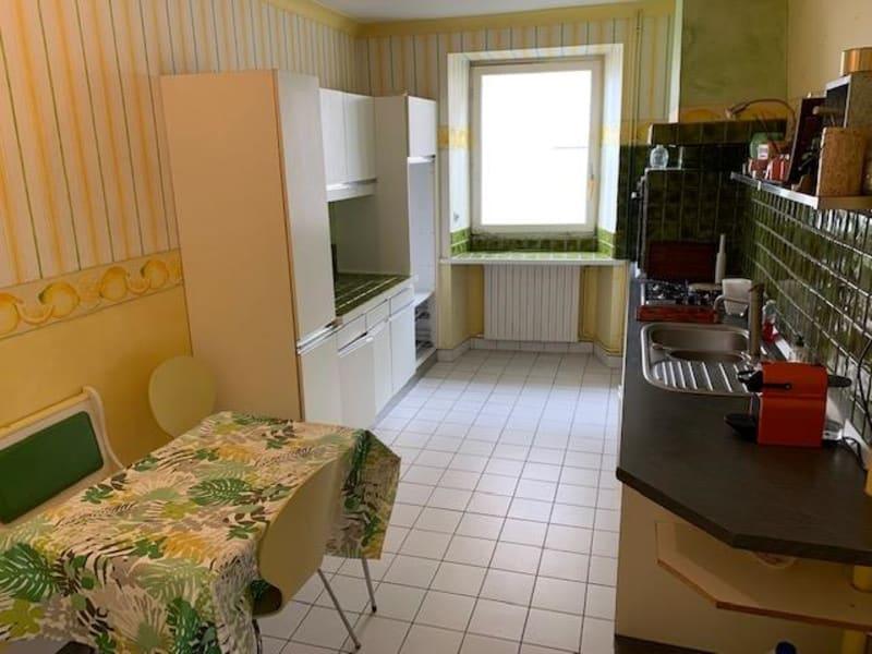 Vente maison / villa St maixent l ecole 197000€ - Photo 4