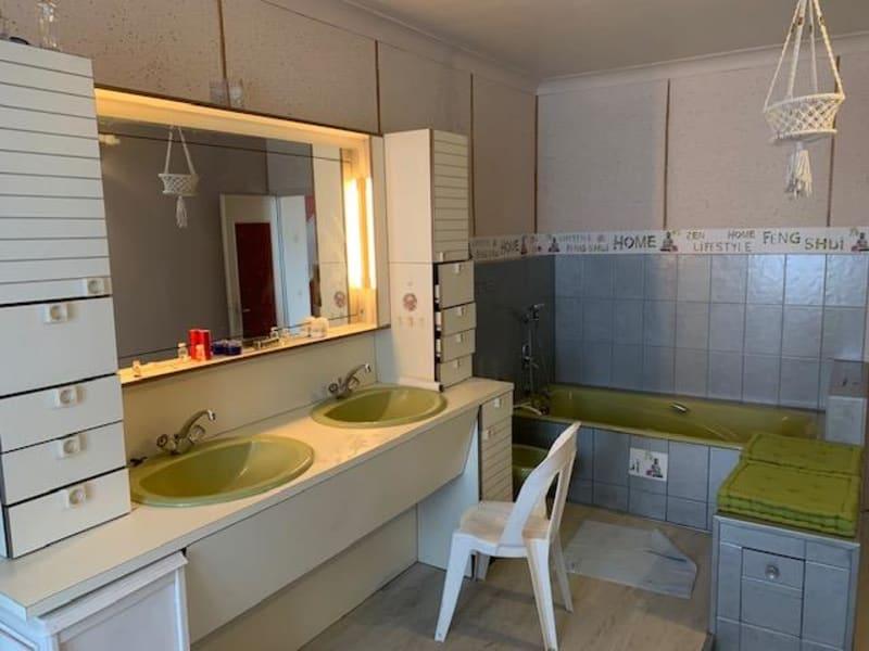 Vente maison / villa St maixent l ecole 197000€ - Photo 8