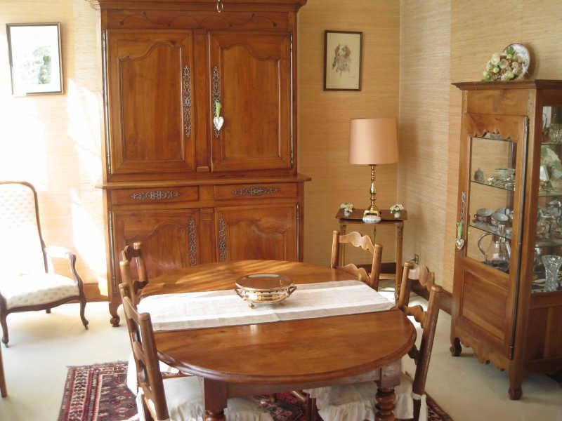 Vente maison / villa St maixent l ecole 197600€ - Photo 2