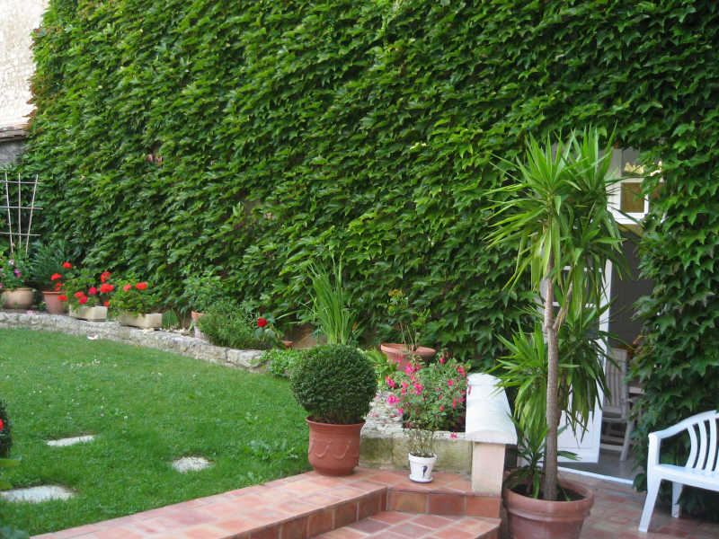 Vente maison / villa St maixent l ecole 197600€ - Photo 3