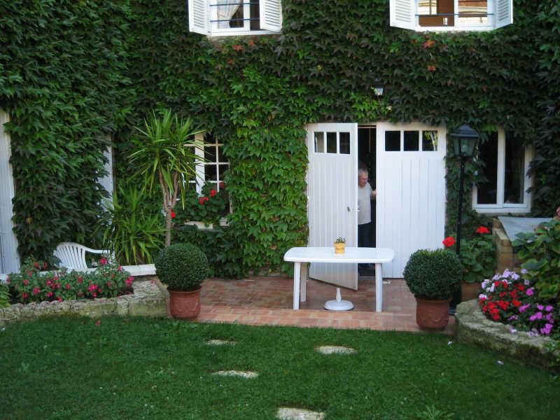 Vente maison / villa St maixent l ecole 197600€ - Photo 10