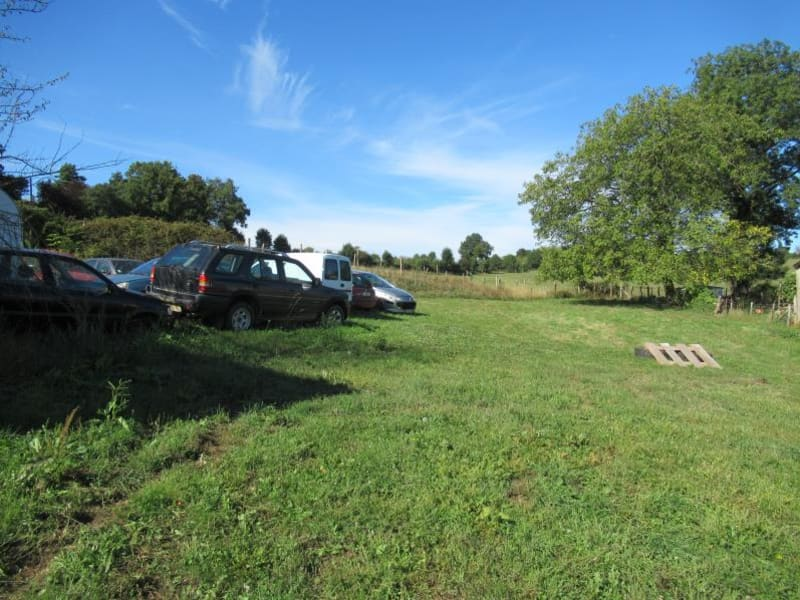 Vente terrain Verruyes 15200€ - Photo 5