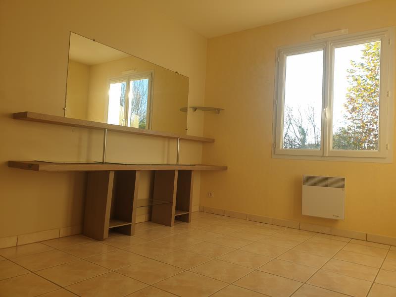 Vente maison / villa Ste eanne 156000€ - Photo 4