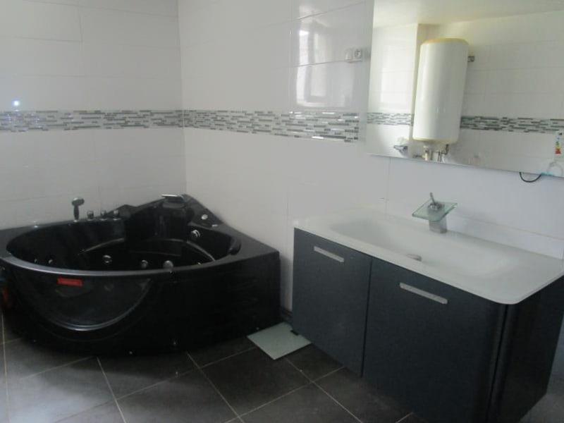 Vente maison / villa St maixent l ecole 106000€ - Photo 4