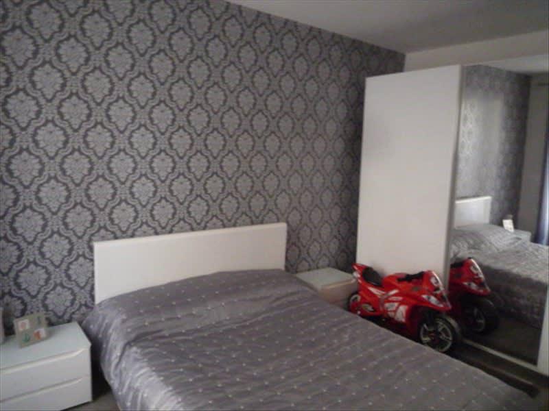 Vente maison / villa St maixent l ecole 106000€ - Photo 7
