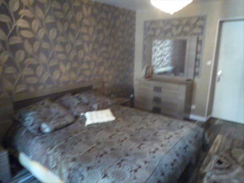 Vente maison / villa St maixent l ecole 106000€ - Photo 9