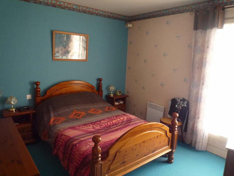 Vente maison / villa Ste eanne 187200€ - Photo 5