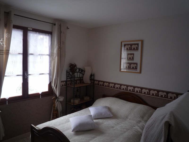 Vente maison / villa Ste eanne 187200€ - Photo 6