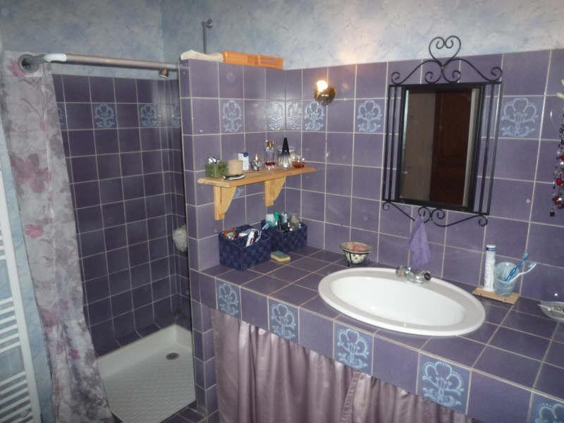 Vente maison / villa Ste eanne 187200€ - Photo 7