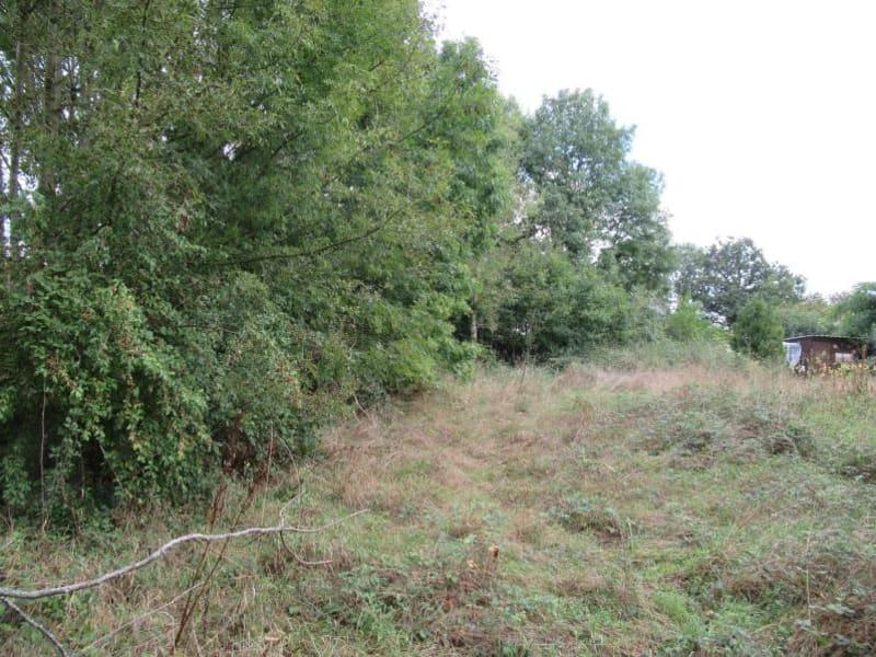 Vente terrain Prailles 18200€ - Photo 4