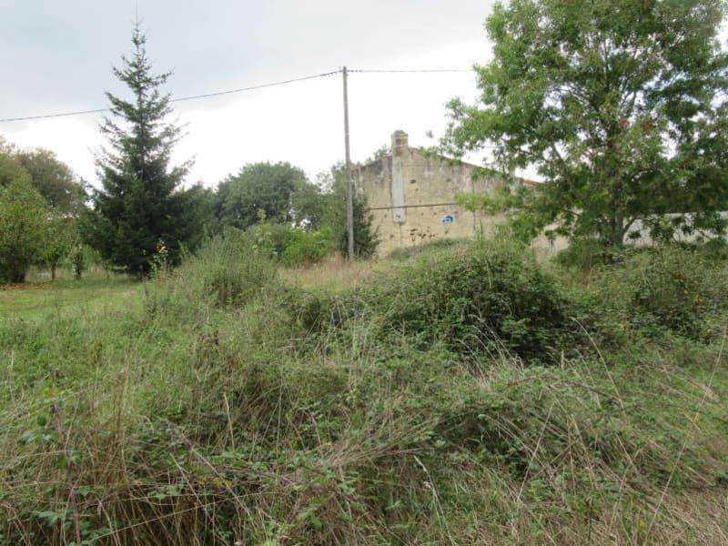 Vente terrain Prailles 18200€ - Photo 5