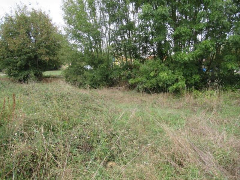 Vente terrain Prailles 18200€ - Photo 7