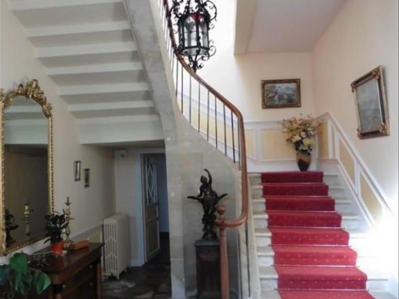Vente maison / villa St maixent l ecole 384800€ - Photo 4