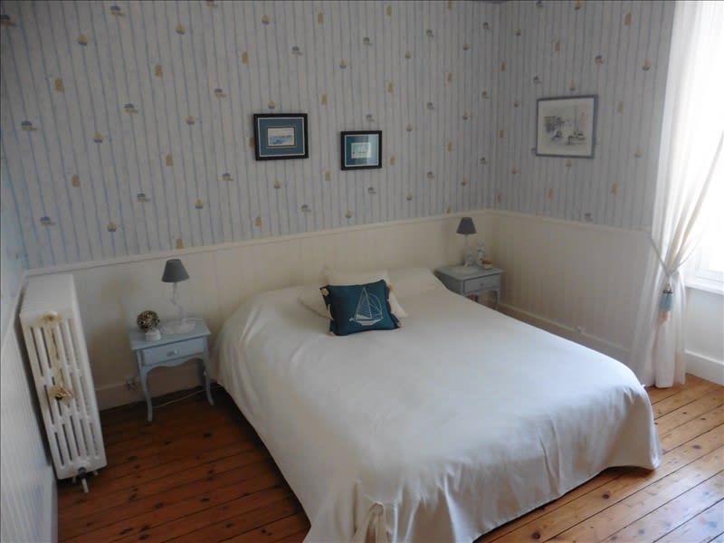 Vente maison / villa St maixent l ecole 384800€ - Photo 7