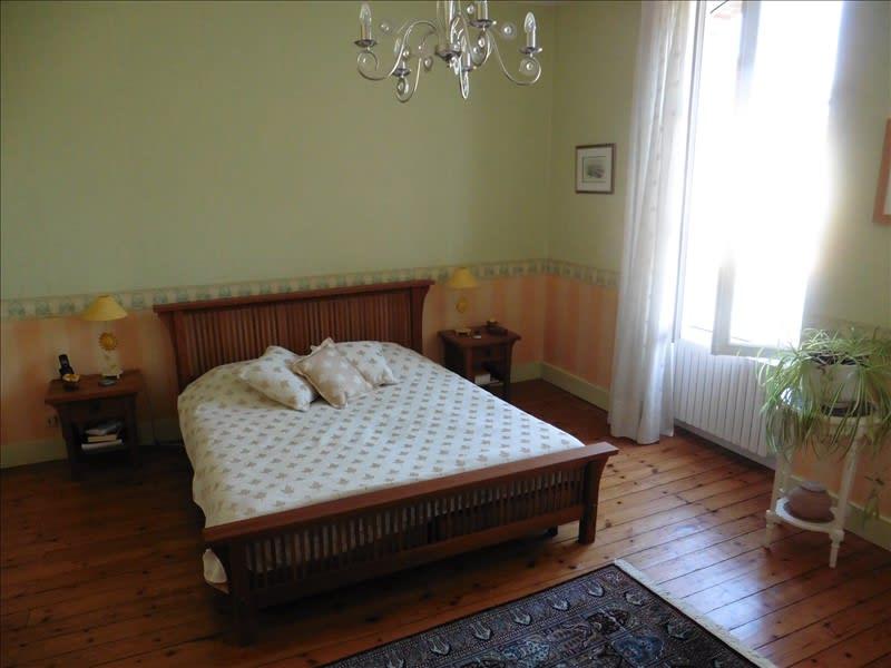 Vente maison / villa St maixent l ecole 384800€ - Photo 9