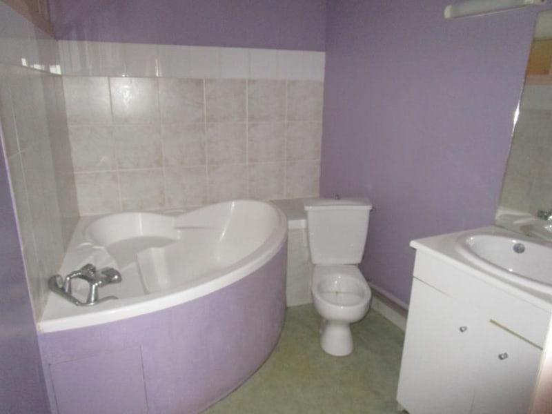Vente maison / villa Clave 38500€ - Photo 2