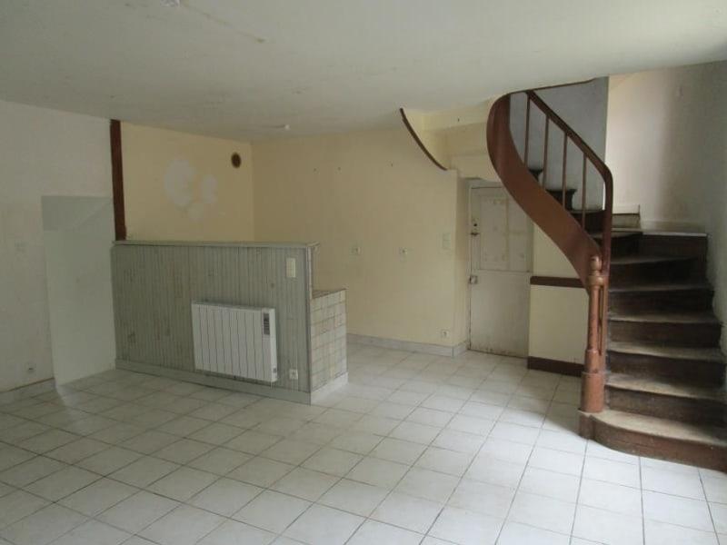 Vente maison / villa Clave 38500€ - Photo 3