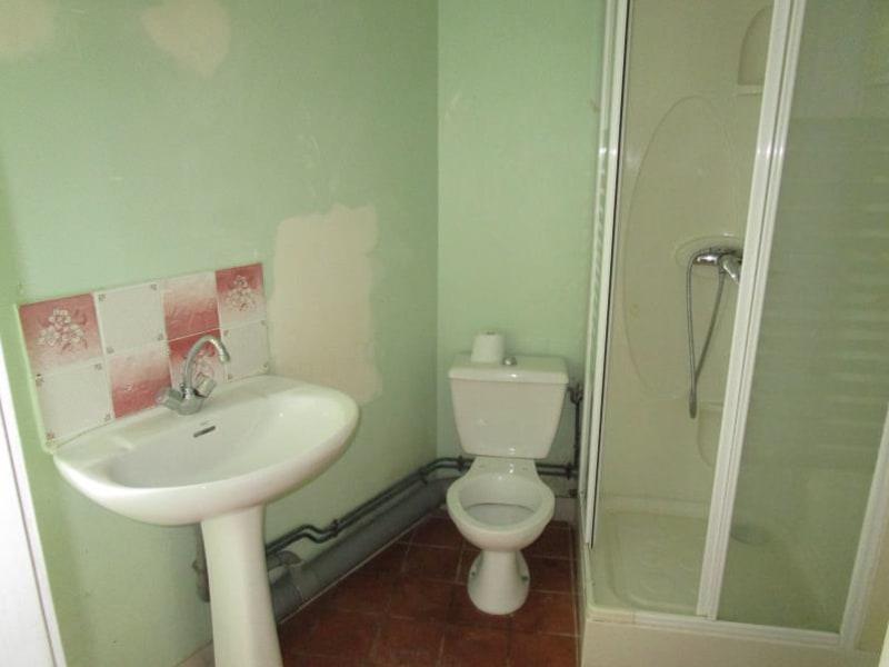 Vente maison / villa Clave 38500€ - Photo 5