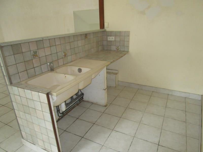 Vente maison / villa Clave 38500€ - Photo 6