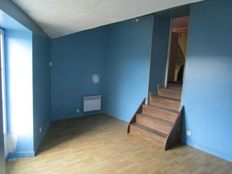 Vente maison / villa Clave 38500€ - Photo 7