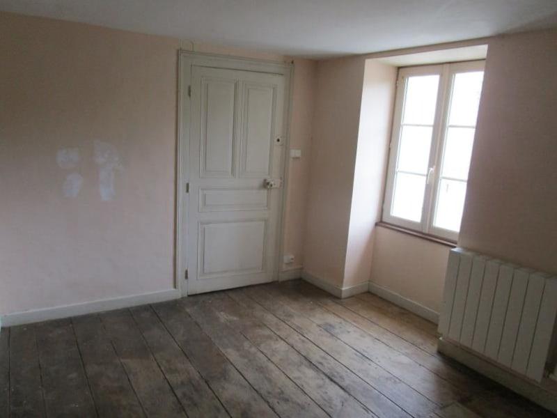 Vente maison / villa Clave 38500€ - Photo 8