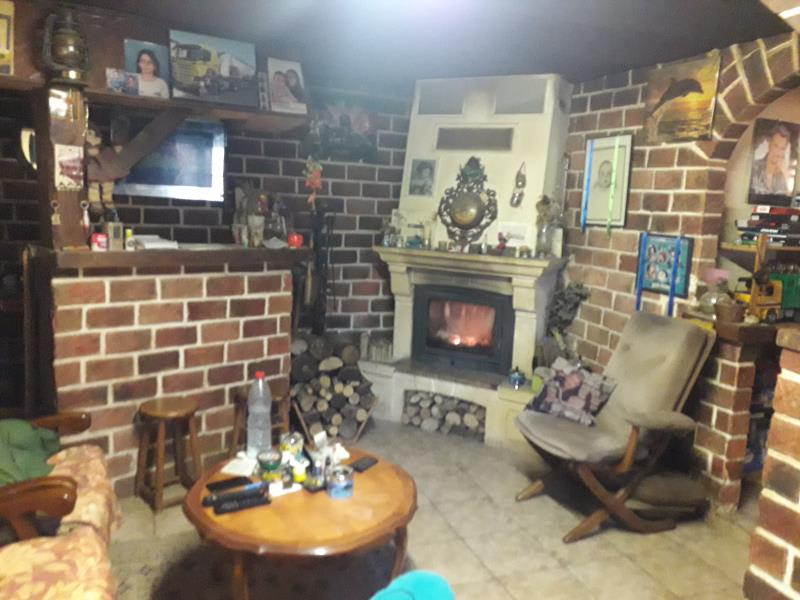 Vente maison / villa Clave 64800€ - Photo 2