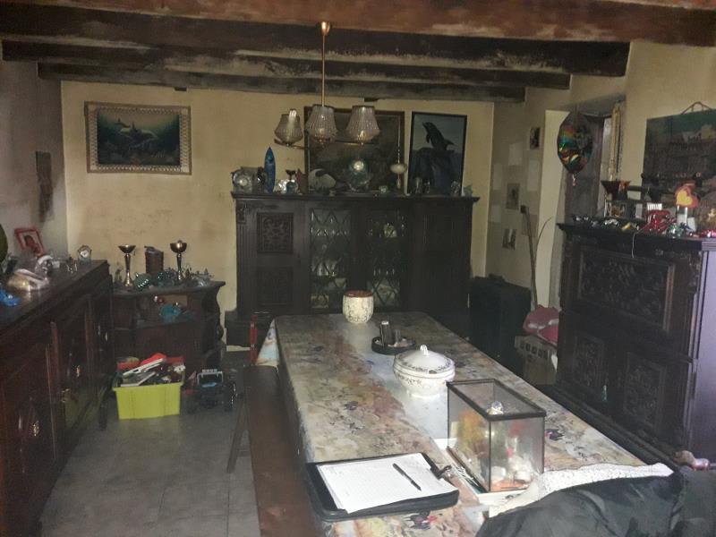 Vente maison / villa Clave 64800€ - Photo 4