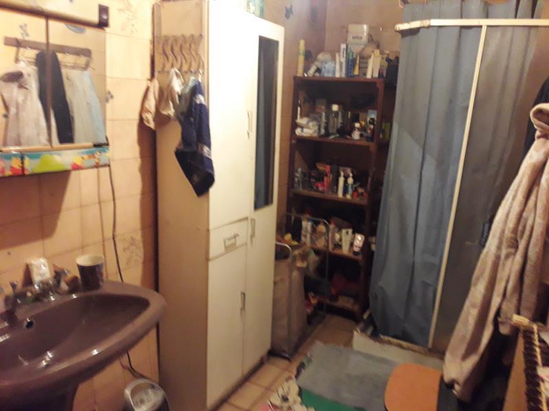 Vente maison / villa Clave 64800€ - Photo 5